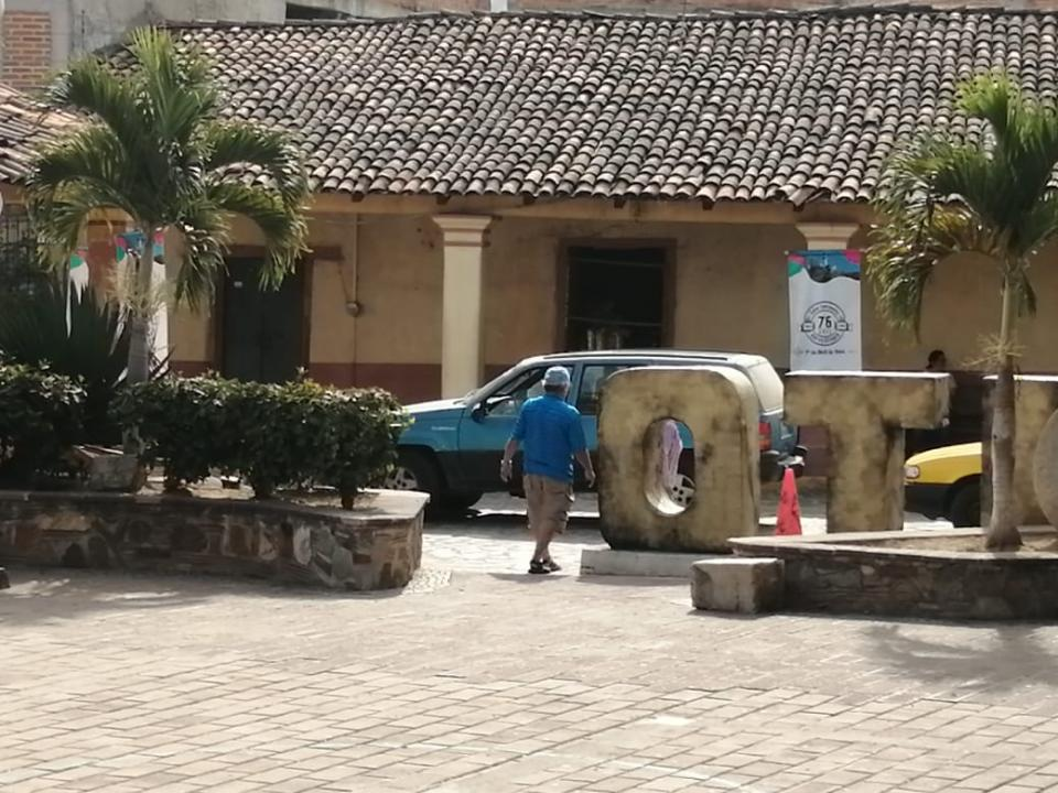 Amenaza del coronavirus no preocupa a Cabo Corrientes
