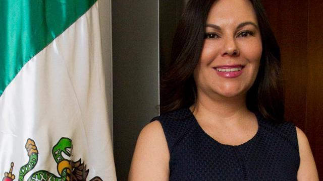 Sostendrán legisladores de AL y Centroamérica reunión por COVID-19