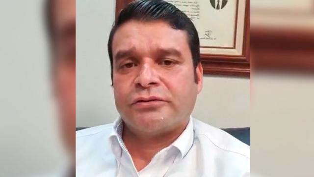 Floristas nayaritas trabajarán 10 de mayo; Antonio Echevarría