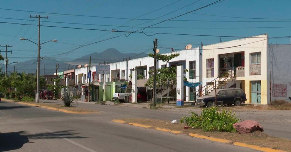 Cuarentena ha incrementado violencia intrafamiliar en bahía