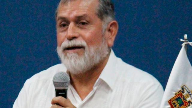 El Covid-19 se extiende en Puerto Vallarta: CUCosta