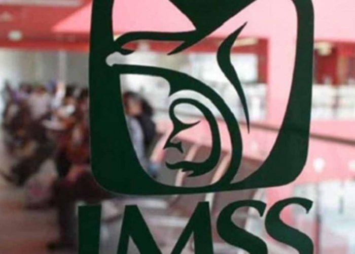 IMSS Jalisco incrementará un 50% camas para pacientes Covid