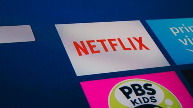 Netflix y otras plataformas de entretenimiento subirán de precio