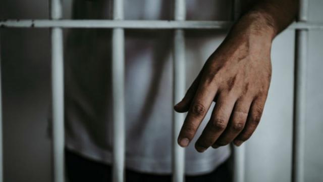 Liberarán a 800 personas de cárceles de CDMX por COVID-19
