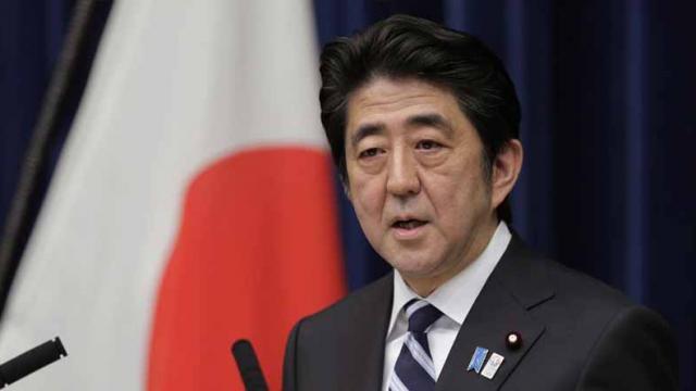 Japón no permitirá ingreso de extranjeros no residentes por Covid