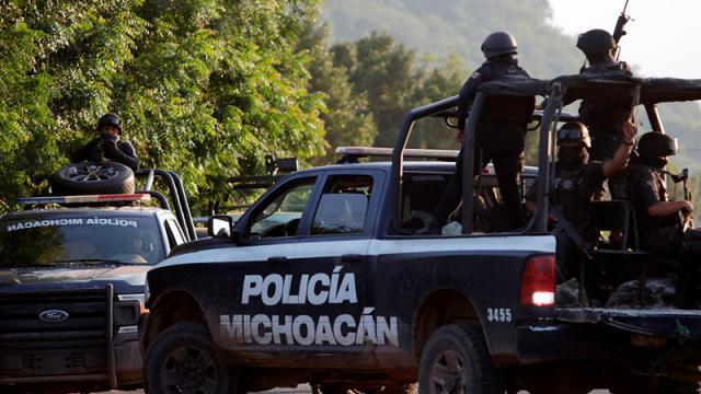 Buscan reclutar capos del Cártel Jalisco Nueva Generación