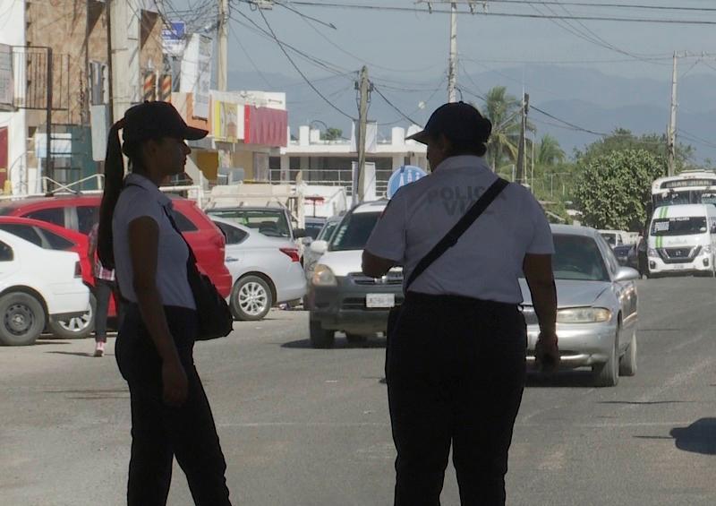 Entrará en vigor el Reglamento contra la violencia a las Mujeres