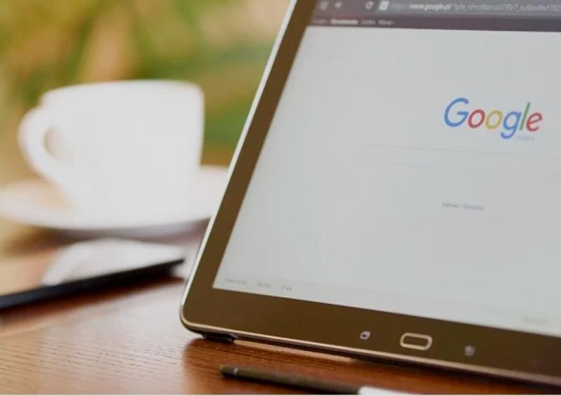 Google Shopping se activa para Pymes mexicanas