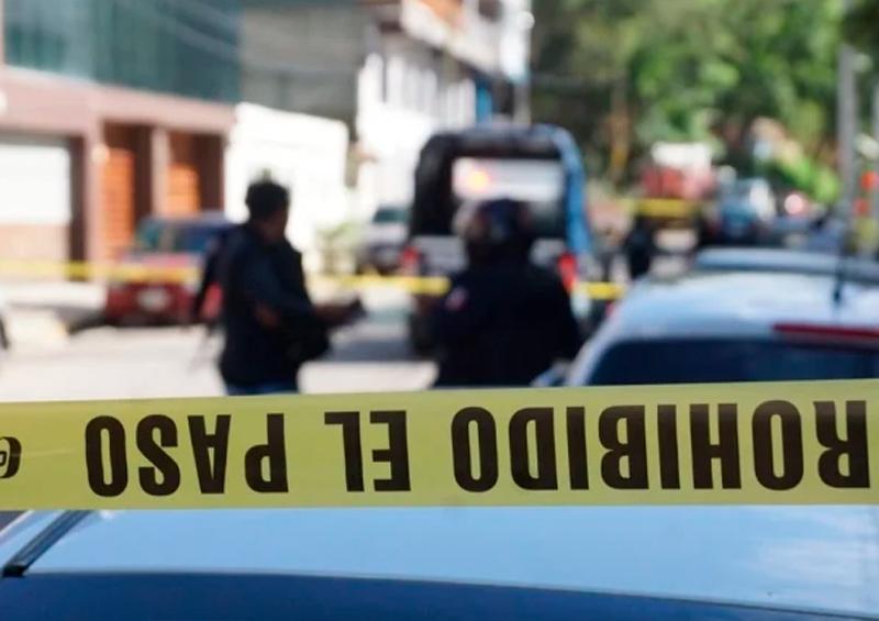 Muere en Jalisco elemento de Guardia Nacional en enfrentamiento