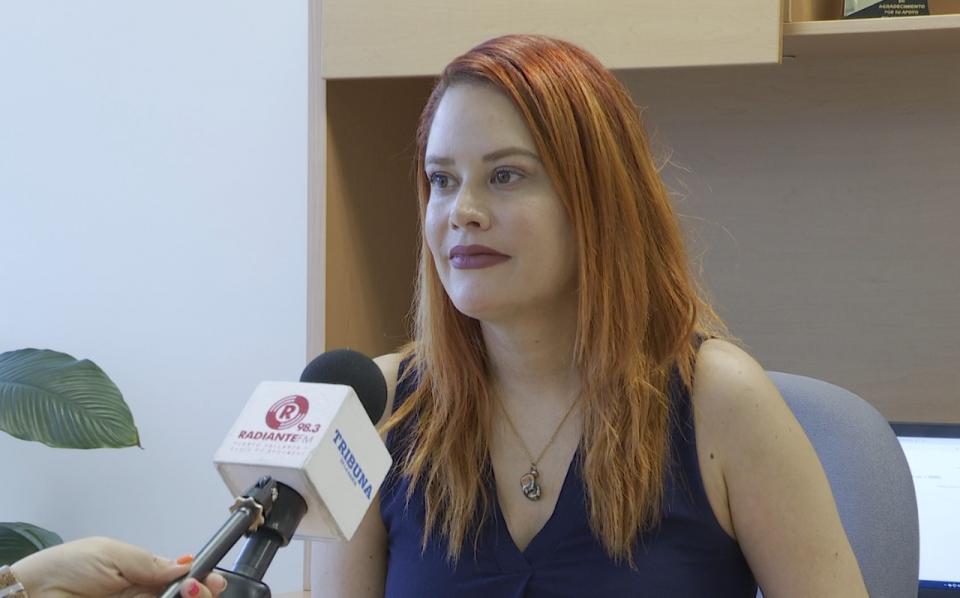Susana Rodríguez Mejía