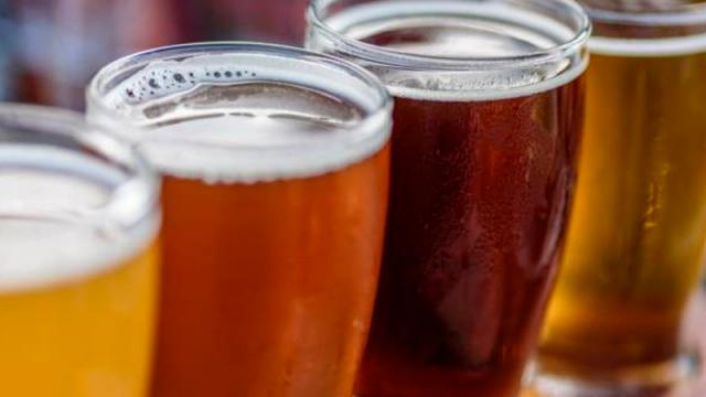 Rechaza PAN incremento a impuestos en cigarros, refrescos y cerveza