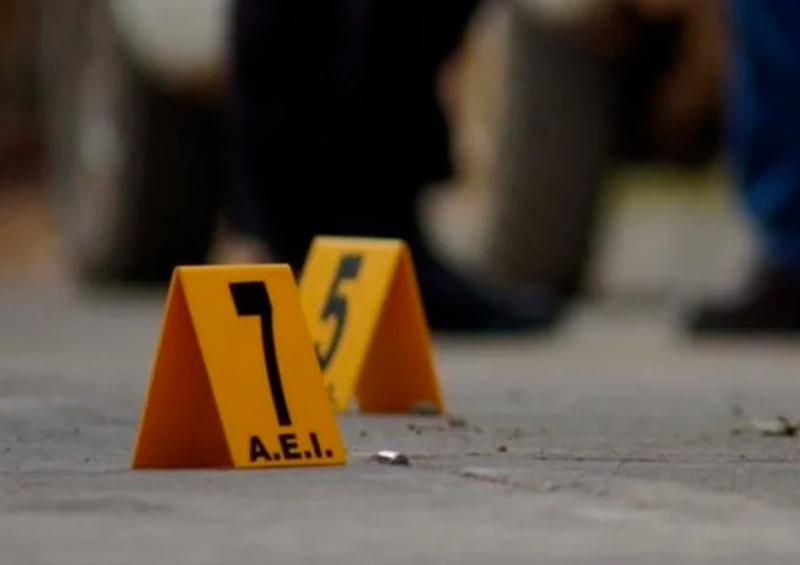 Asesinan a tres policías en Silao, Guanajuato