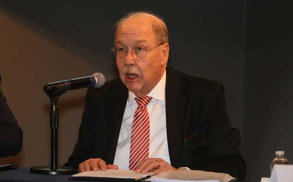 Javier Coello