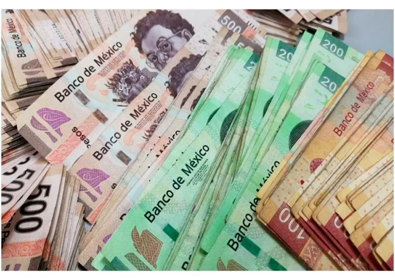 Estiman recuperación de economía mexicana hasta 2025