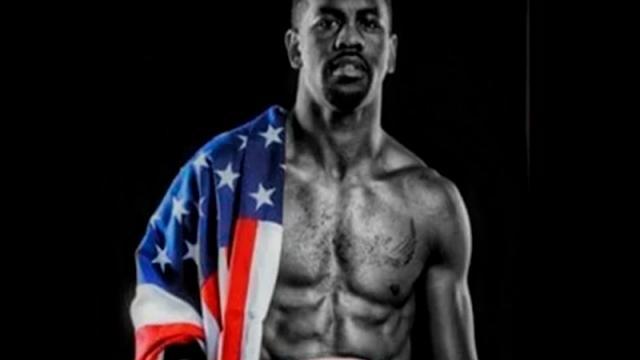 Se cancela otra pelea por boxeador positivo de coronavirus