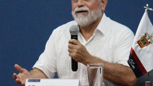 Jorge Téllez