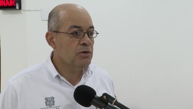 Petronilo Díaz