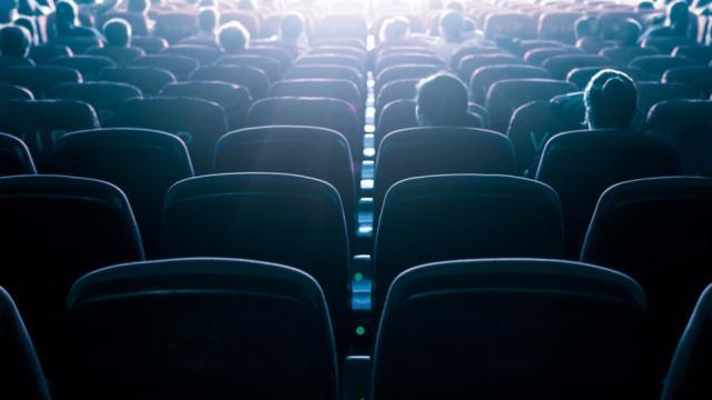 Pese a Covid-19, sube asistencia en cines nacionales