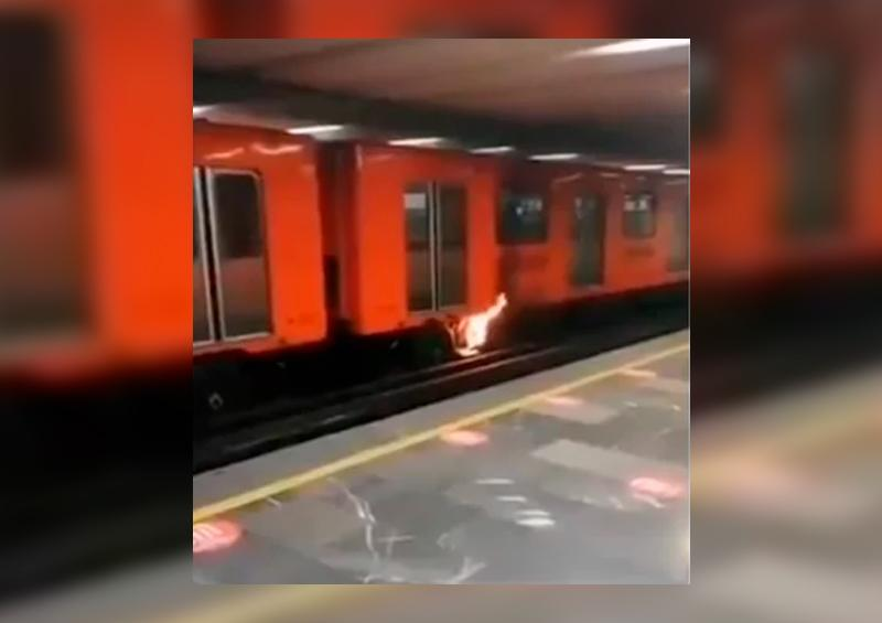 Metro Zaragoza