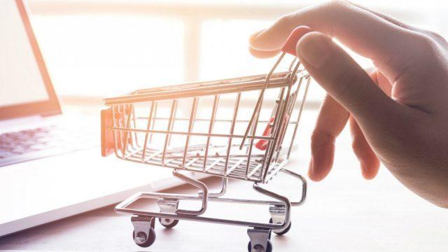 Canaco Los Cabos registra un 25% de ventas en negocios