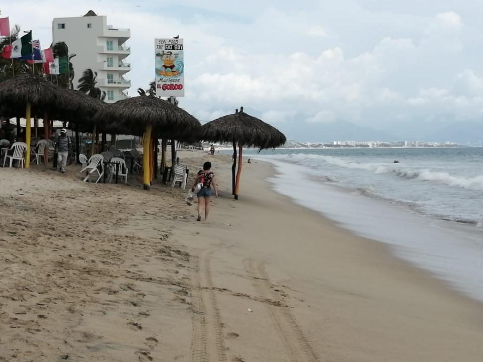 Playas Nayarit