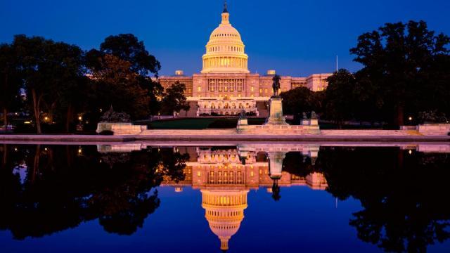 EEUU da un paso para crear un museo latino en Washington DC