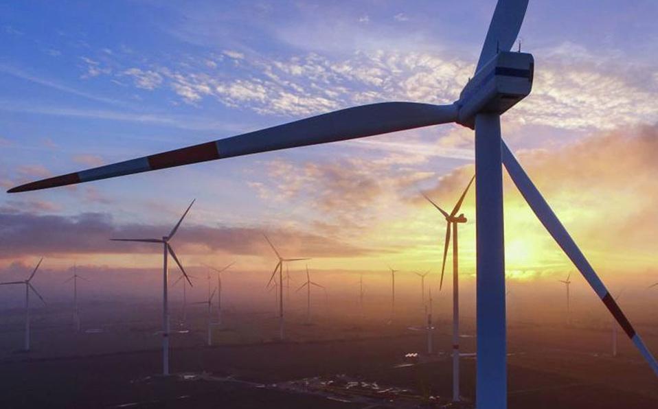 Empresa alemana capacitará a Oaxaca en energía sustentable