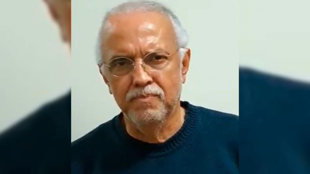 Navarro Quintero