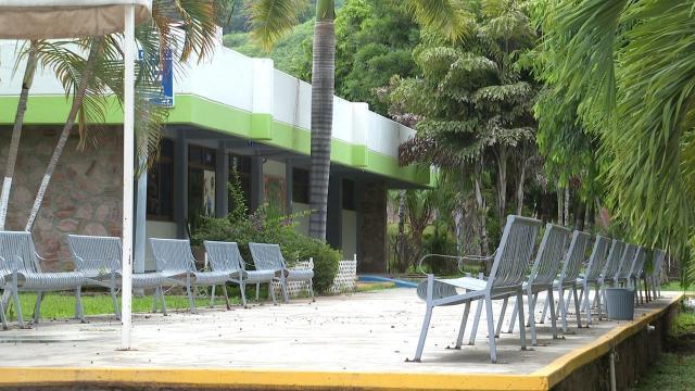 CECYTEJ Puerto Vallarta