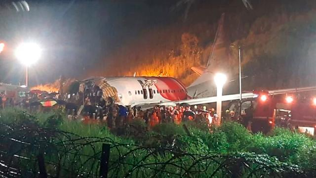 Avion India