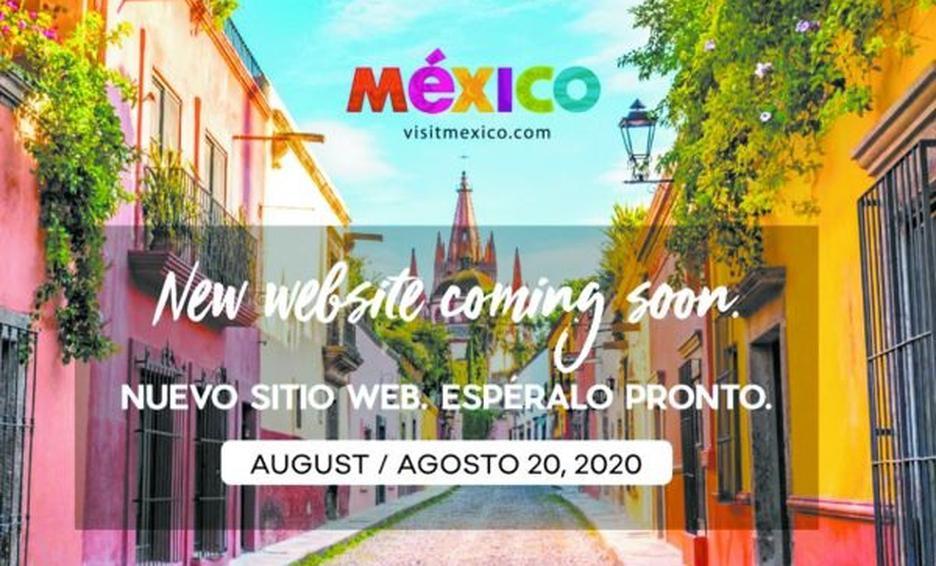 Exigen empresarios turísticos resarcir daños por VisitMéxico