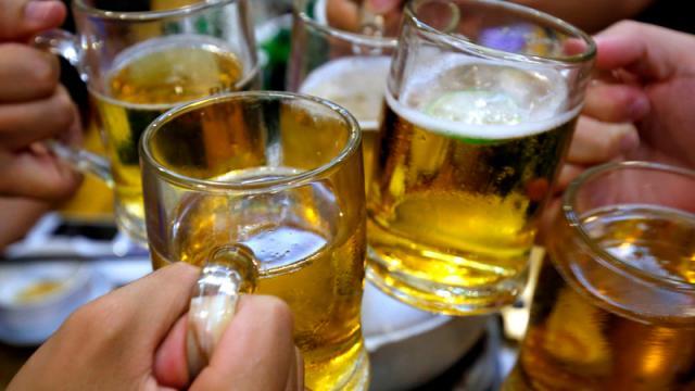 Cervezas-cruda