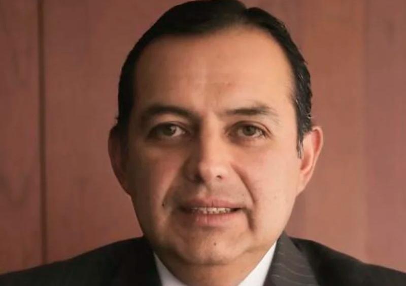 Enrique Cordero