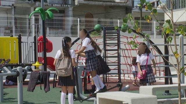 Puerto Vallarta serán 58 mil alumnos entre escuela pública y privada
