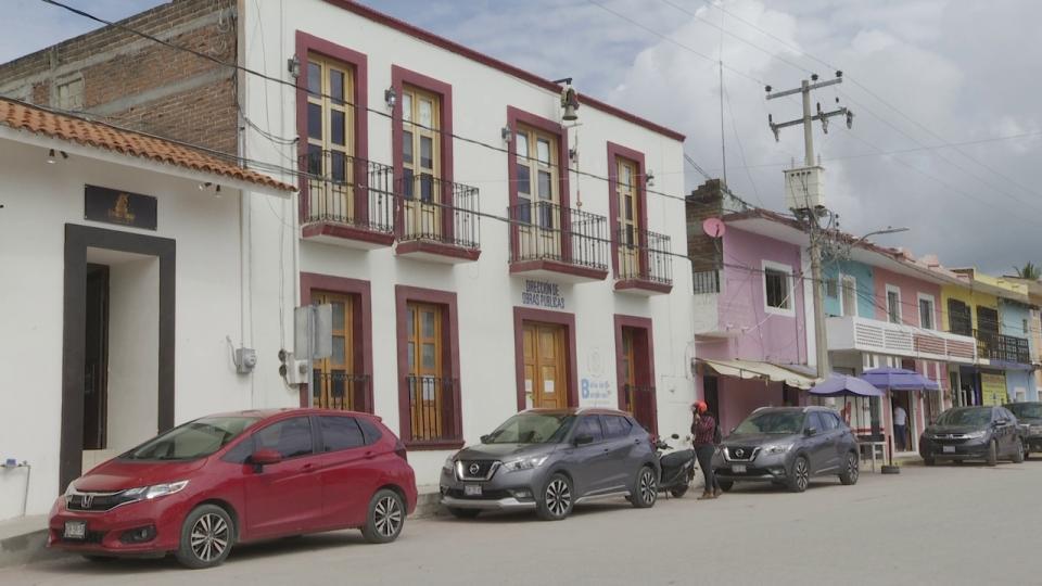 Piden reestructurar demarcaciones en Bahía después del 2021
