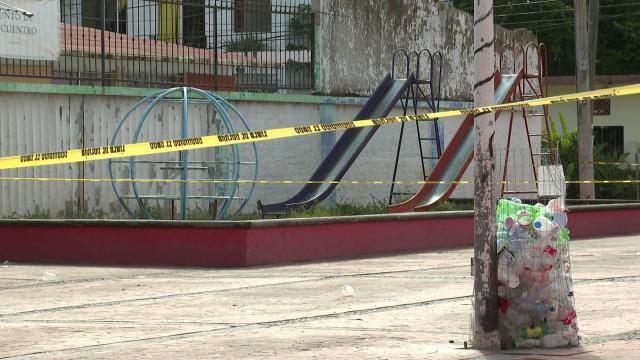 Acusan negligencia en la muerte de un niño electrocutado en Las Juntas