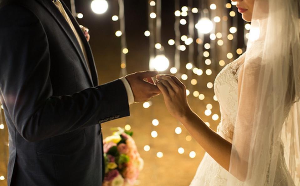 Estados Unidos boda termina en tragedia