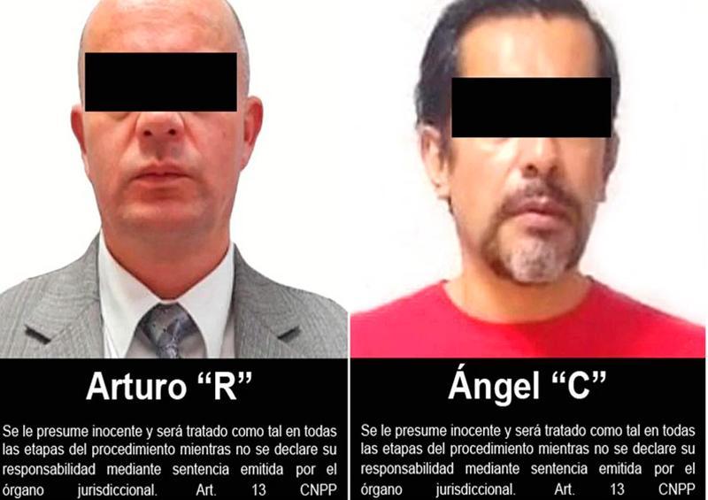 Arturo Rodríguez García