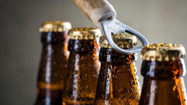 Se buscará garantizar cebada certificada en cervezas