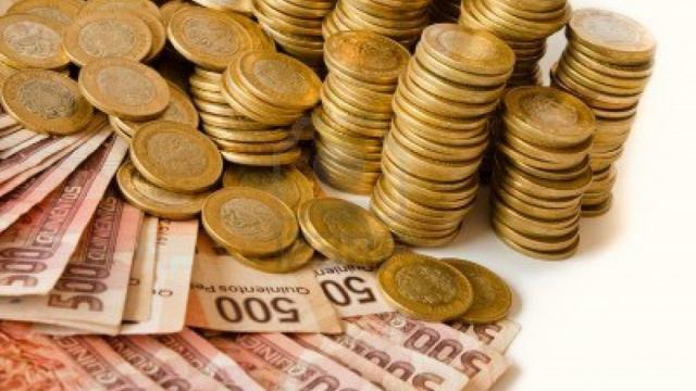 Economía después del impacto de Covid-19