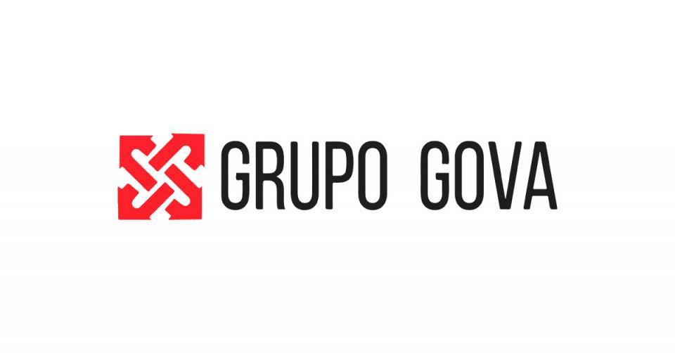 Grupo Gova