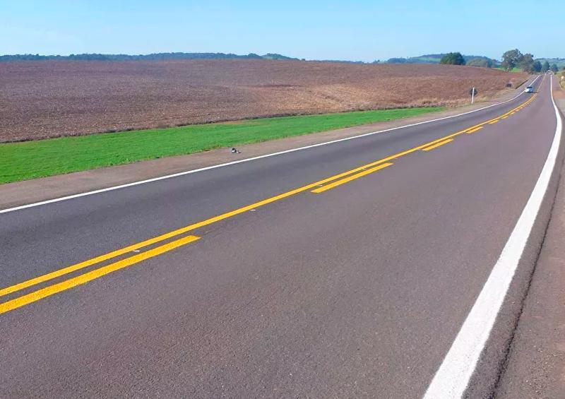 Carretera Brasil