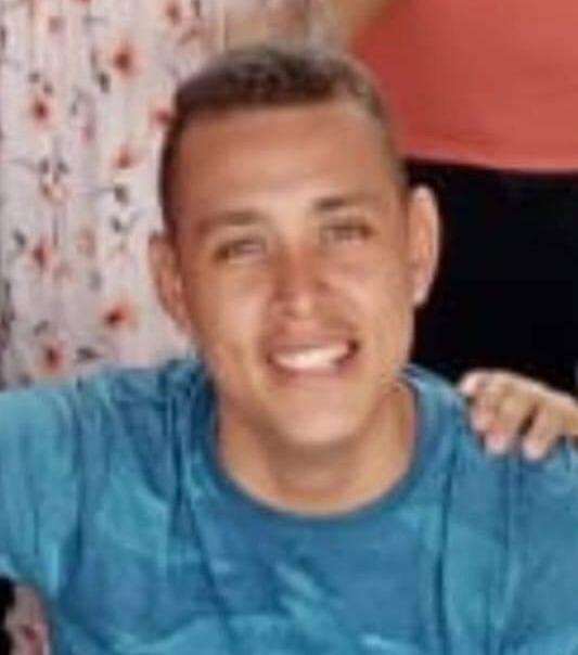 Vallartense extraviado en San Vicente; Piden ayuda para localizarlo