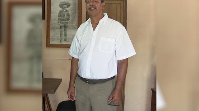 Cuestionó el trabajo de Protección Civil de Bahía de Banderas