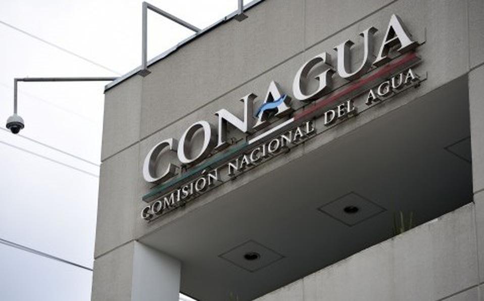 Conagua lanza campaña informativa