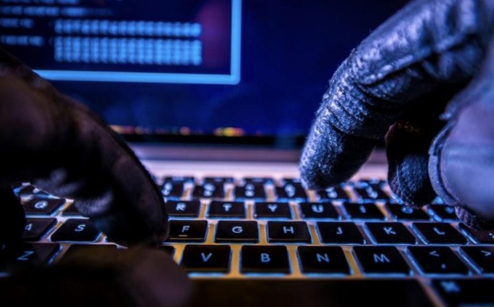 Hospital en Alemania fue hackeado, lo que provocó la muerte de un paciente