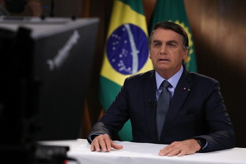 Denuncia campaña de desinformación sobre Amazonia