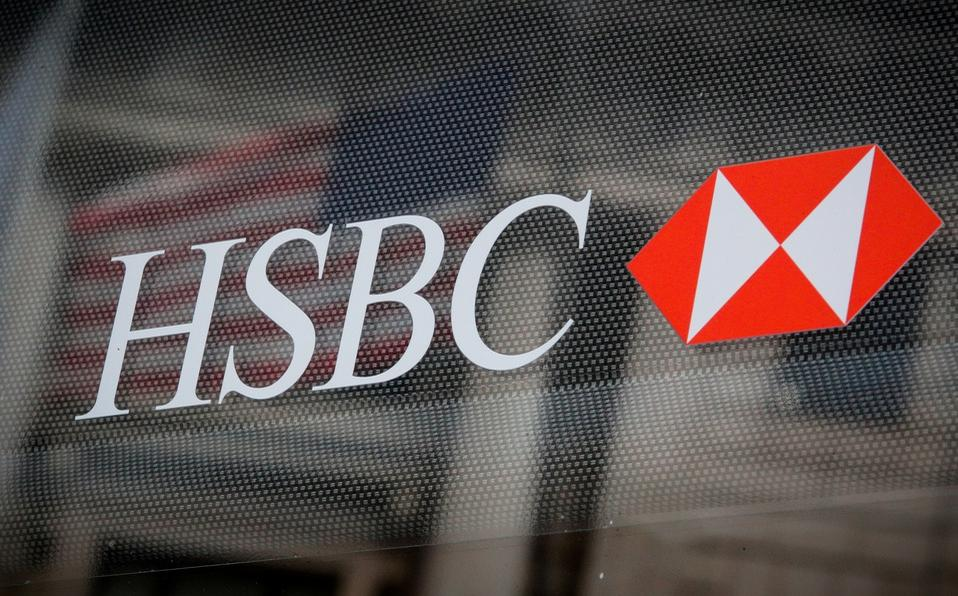 Fraude de HSBC expuesto por la BBC