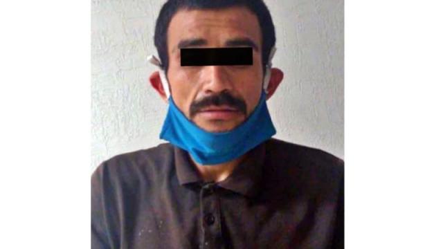 Dan 2 años de prisión a hombre por matar a una perrita en Sonora