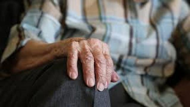 Aumentara pensión para adultos mayores y menores con discapacidad